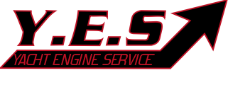 Yacht Engine Services